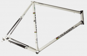 Colnago Master X Light